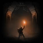 Dungeon Survivor II cho Android