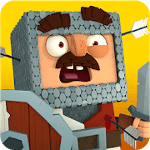 Kingdoms of Heckfire cho Android