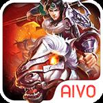 Mã Đạp Thiên Quân cho iOS
