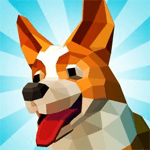 Super Doggo Snack Time cho iOS