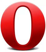Opera Portable Browser