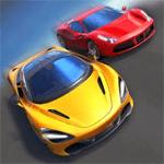 Drag Sim 2018 cho iOS