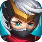 Heart of Savior cho iOS