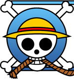 One Piece Craft Mod