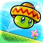 Bean Dreams cho iOS