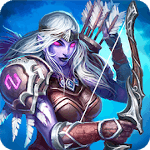 Card Heroes cho Android