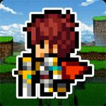 RPG Dragon Lapis cho iOS