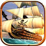 Ships of Battle: Age of Pirates cho Android