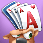 Fairway Solitaire cho Android