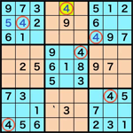 Ultimate Sudoku Collection