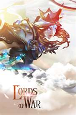Lords of War: Duels