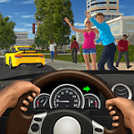 Taxi Game 2 cho Android