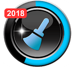 360 Cleaner - Speed Booster & Cleaner Free cho Android