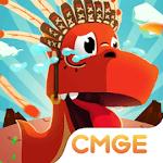 Dino Hero cho Android