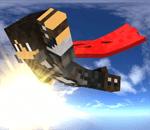 Open Glider Mod