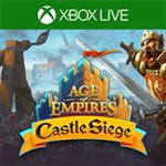Age of Empires: Castle Siege cho Windows
