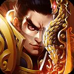 Hoàng Đao Kim Giáp cho Android