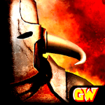 Warhammer Quest 2: The End Times cho Android