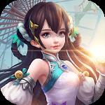 Kiếm Khách Giang Hồ cho Android