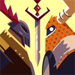 Stormbound cho iOS