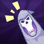 Death Coming cho iOS