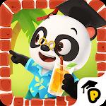 Dr. Panda Town: Vacation cho Android