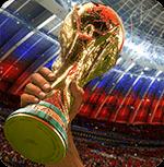 Hình nền World Cup 2018