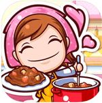 Cooking Mama Let's Cook! cho iOS