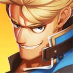 Hunters League Begins cho iOS