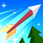 Flying Arrow cho Android