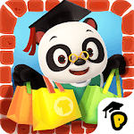 Dr. Panda Town: Mall cho Android