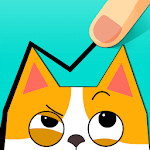 Draw In cho Android