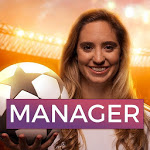 Women's Soccer Manager cho Android