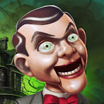 Goosebumps HorrorTown cho Android
