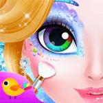 Sweet Princess Makeup Party cho iOS