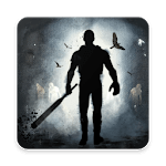 Zombie Crisis: Survival cho Android