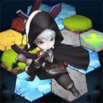 Devil Breaker cho iOS