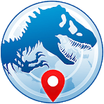 Jurassic World Alive cho Android