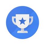 Google Opinion Rewards cho iOS