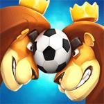 Rumble Stars Soccer cho iOS