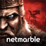 Iron Throne cho iOS