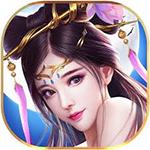 Kiếm Linh Phi Tiên cho Android