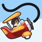 Plany Plane cho iOS