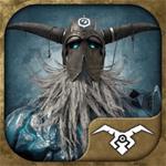 The Ancients AR cho iOS