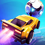 Supercharged World Cup cho Android