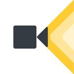 TechSmith Capture cho iOS