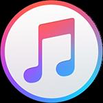iTunes cho Windows 10