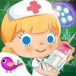 Candy's Hospital cho iOS