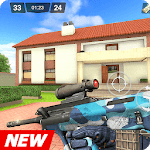 Critical Battle Strike Online cho Android