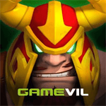 Giants War cho iOS
